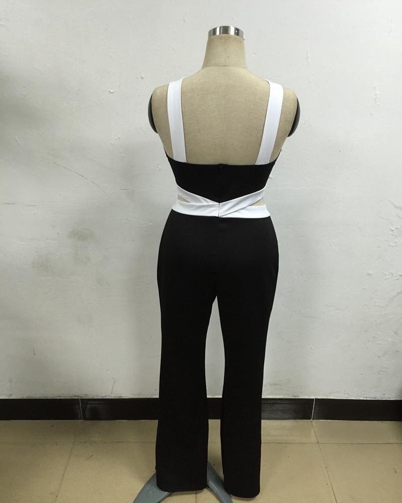 tuta-elegante-pantaloni-lunghi-giro-vita-cut-out-abito-vestito-cerimonia-donna