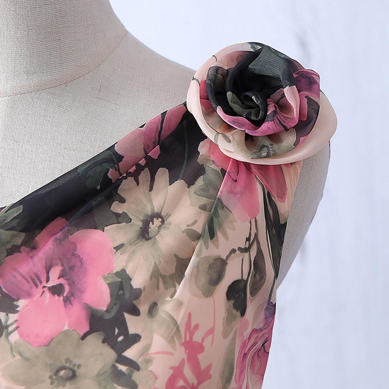 abito-da-cerimonia-donna-in-chiffon-damigella-vestito-lungo-elegante-floreale