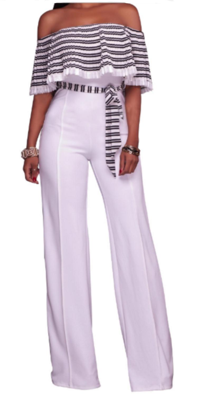 tuta-elegante-pantaloni-lunghi-jumpsuit-vestito-abito-da-donna-casual-festa