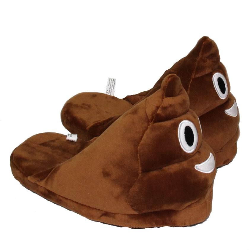 pantofole-ciabatte-invernali-antiscivolo-peluches-animali-kigurumi-imbottite-sca
