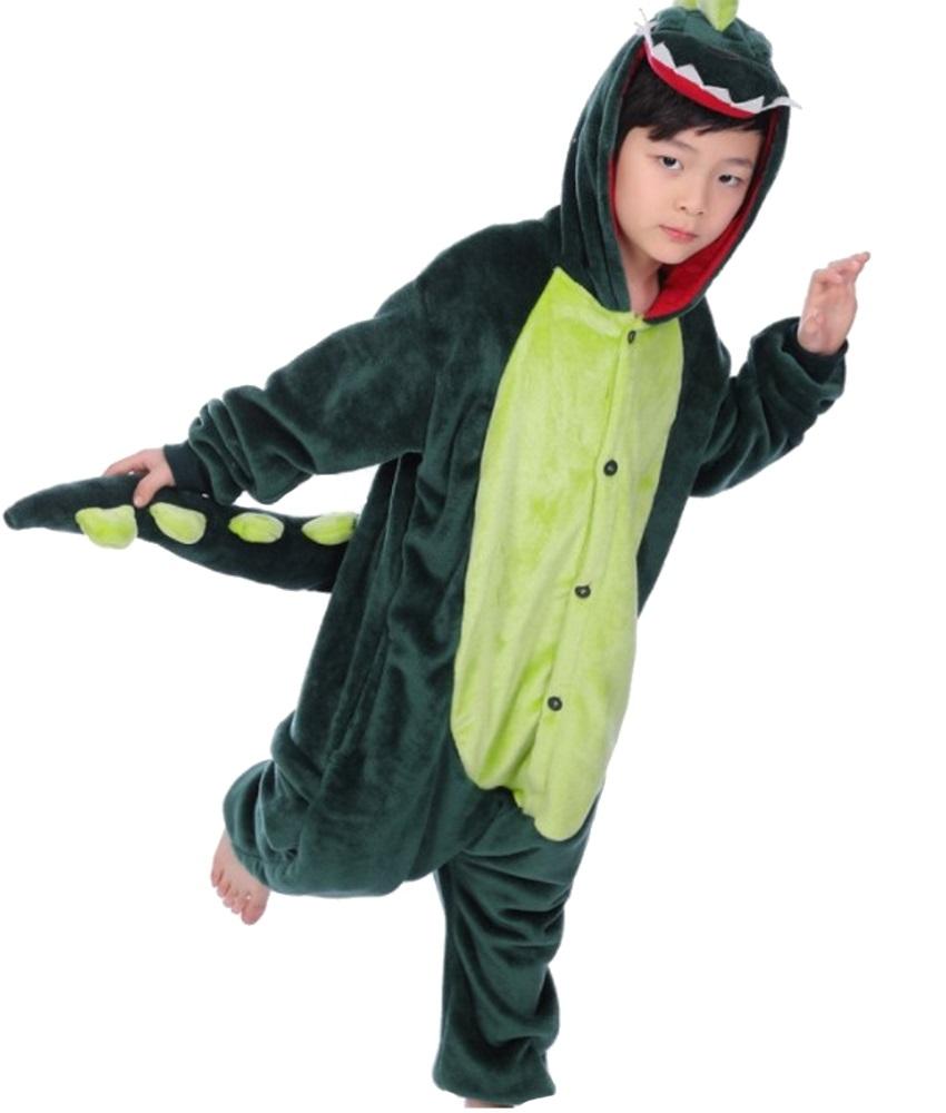 kigurumi-pigiami-animali-da-bimbi-bambini-tuta-costume-carnevale-Halloween-festa