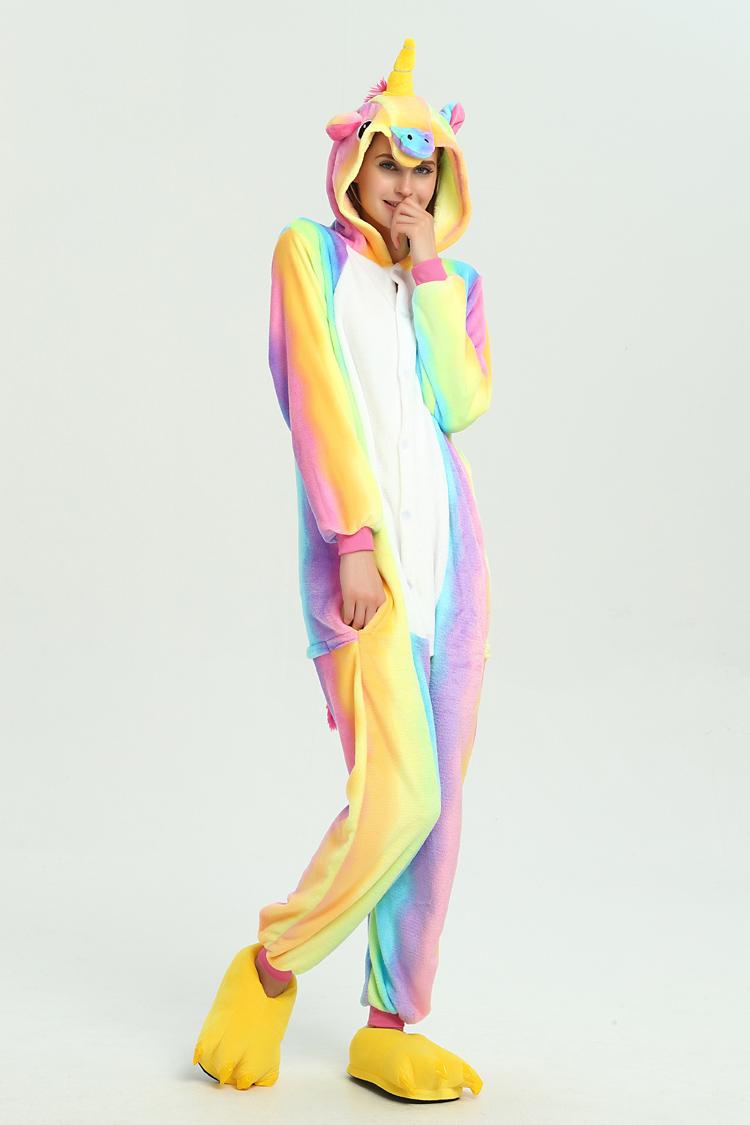 pigiama-animale-intero-kigurumi-costume-carnevale-Halloween-cosplay-materiale