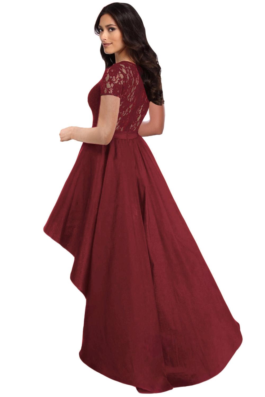 elegante-abito-lungo-cerimonia-da-donna-in-pizzo-vestito-damigella-festa-party-o