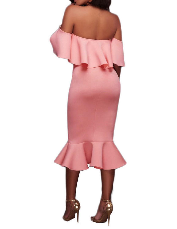 elegante-abito-cerimonia-da-donna-scollo-increspata-tubino-vestito-damigella-fes