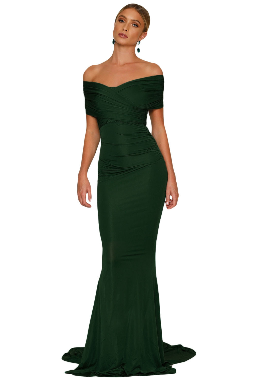 sexy-elegante-abito-cerimonia-da-donna-vestito-lungo-da-party-e-festa