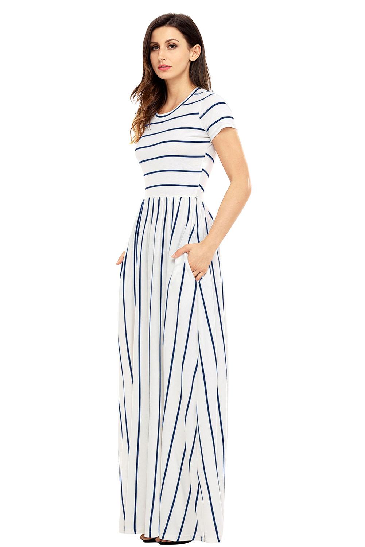 abito-vestito-lungo-a-righe-semplice-ed-elegante-maxi-dress
