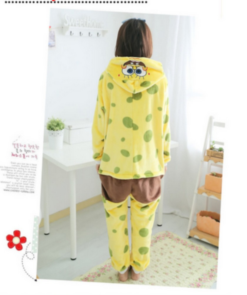 kigurumi-pigiami-animali-tuta-costume-carnevale-Halloween-festa-cosplay-unisex