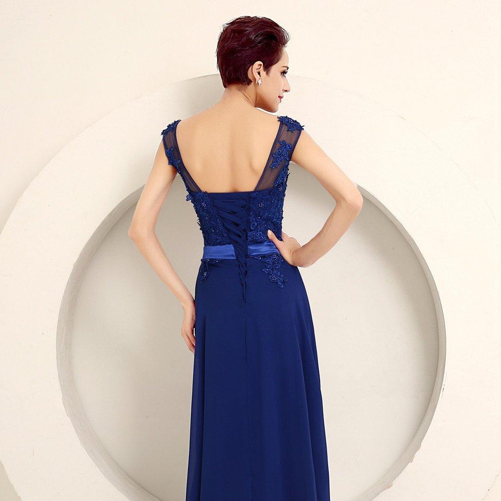 abito-cerimonia-da-donna-in-chiffon-damigella-elegante-vestito-lungo-da-festa